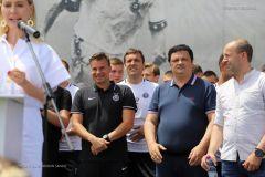Dragan-Mance-kup-08