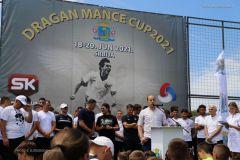 Dragan-Mance-kup-22
