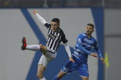 Metalac-Partizan-11417-01