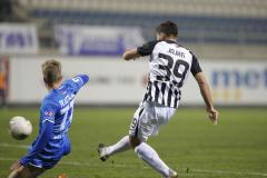 Metalac-Partizan-11441-01