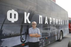 FKP-ROSTOV-08-07-2021-II-17431-01