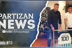 PARTIZAN-NEWS-13-THUMBNAIL-min
