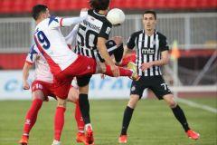 Vojvodina-Partizan-047