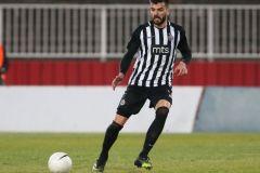 Vojvodina-Partizan-059