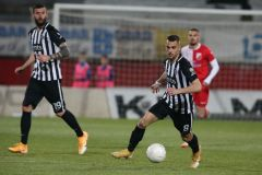 Vojvodina-Partizan-071