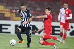 Vojvodina-Partizan-083