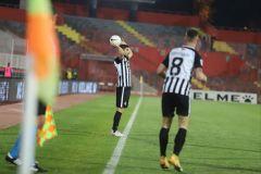 Vojvodina-Partizan-091
