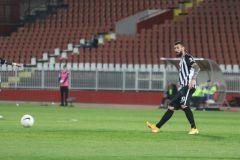 Vojvodina-Partizan-092