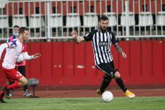 Vojvodina-Partizan-113