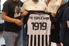 TOPLICANIN-PR-18-06-2021-16328-01