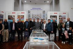 ZRENJANIN-KLUB-10-2021-20419-NASLOVNA