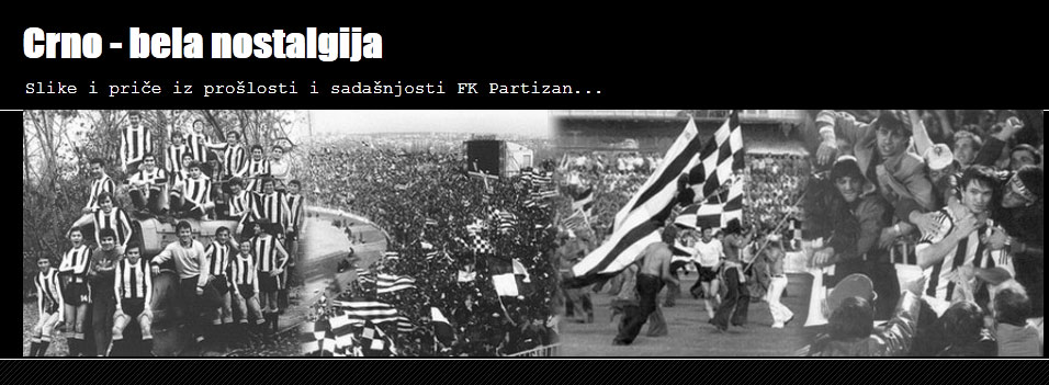 crno-bel_nostalgija_naslovna
