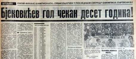 olimpija_naslovna