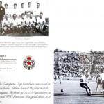 sporting_naslovna
