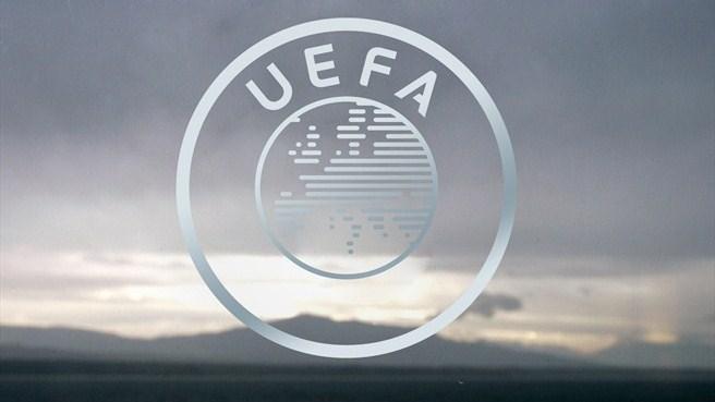 UEFA_pokrivalica