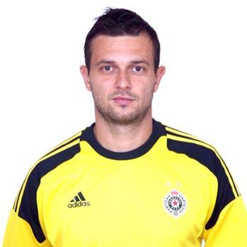 Lukač Milan