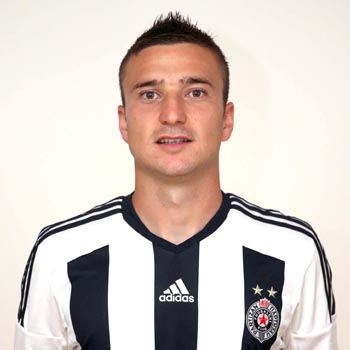 Marković Saša