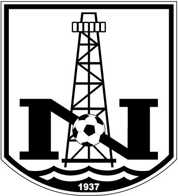 Neftchi