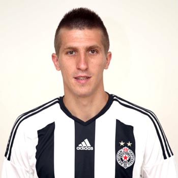 Stanković Vojislav