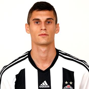 Ćirković Lazar