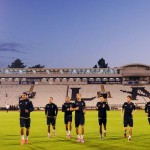 fudbal totenhem trening_naslovna