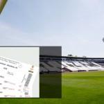 stadion_naslovna_ulaznice