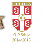 Kup_Srbije1_naslovna