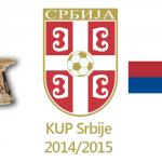 Kup_Srbije3