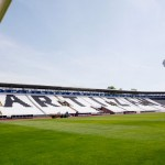 stadion_naslovna