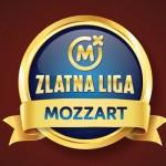 zlatnaliga_logo_naslovna