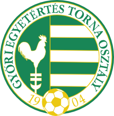 Gyori_ETO_FC_logo