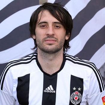 Babović Stefan
