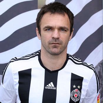 Drinčić Nikola