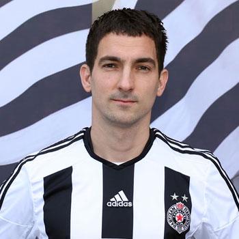 Ilić Branko