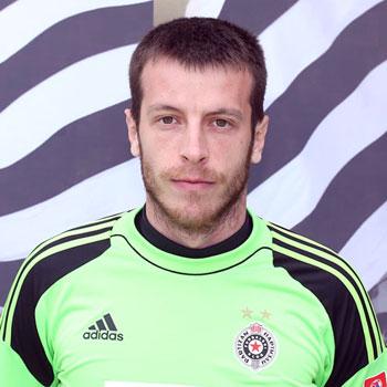 Kljajić Filip