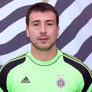 Živković Živko