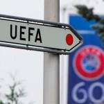 uefa_putokaz_naslovna