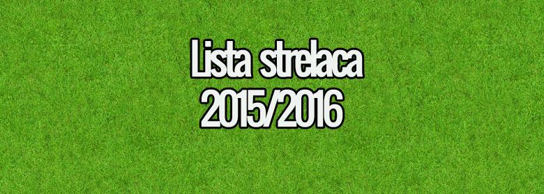 lista_strelaca