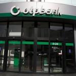 otp_banka_naslovna