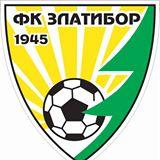 zlatibor_logo