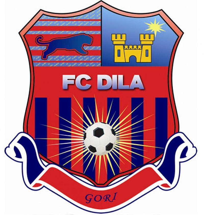 800px-FC_Dila_Gori_(Logo)