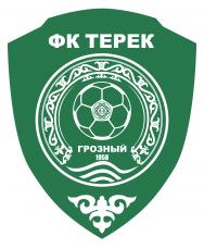 FC_Terek_Grozny