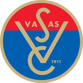 Vasac_SC