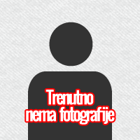 maska_igraca