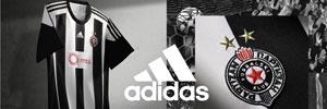 baner_adidas_dres