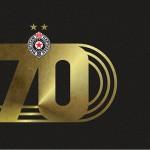 70_godina_naslovna