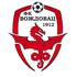 vozdovac_logo