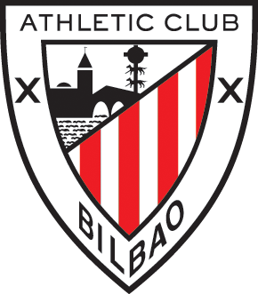 Athletic Club - static logo.
