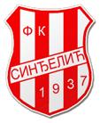 FK_Sindjelic_Beograd_logo