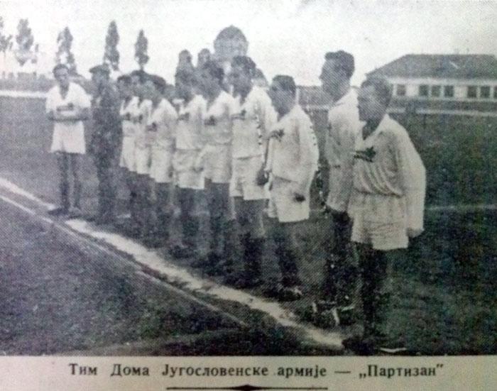 Glas-tim-Partizana-6.-X-1945.